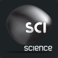 Discovery science